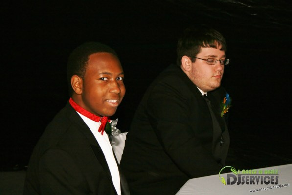 Ware County High School PROM 2014 Waycross School DJ (64)