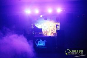 Ware County High School PROM 2014 Waycross School DJ (95)