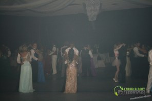 Ware County High School PROM 2014 Waycross School DJ (98)