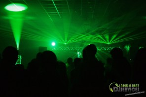 Ware County High School Prom 2015 Waycross GA Mobile DJ Services (118)