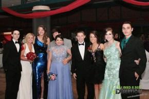 Ware County High School Prom 2015 Waycross GA Mobile DJ Services (132)