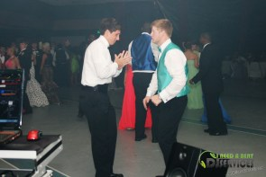 Ware County High School Prom 2015 Waycross GA Mobile DJ Services (165)