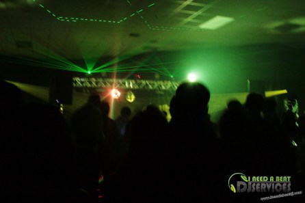 Ware County High School Prom 2015 Waycross GA Mobile DJ Services (166)
