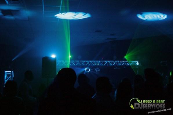 Ware County High School Prom 2015 Waycross GA Mobile DJ Services (173)