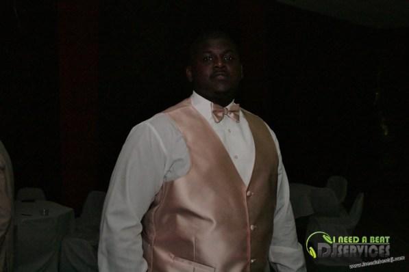 Ware County High School Prom 2015 Waycross GA Mobile DJ Services (183)