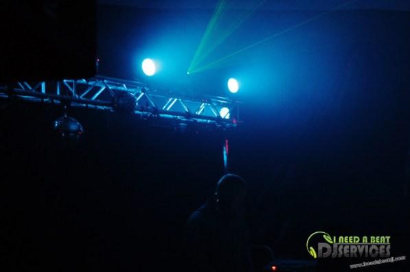 Ware County High School Prom 2015 Waycross GA Mobile DJ Services (184)