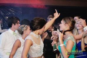 Ware County High School Prom 2015 Waycross GA Mobile DJ Services (186)