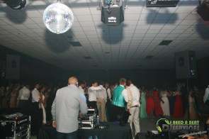 Ware County High School Prom 2015 Waycross GA Mobile DJ Services (197)