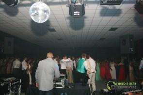 Ware County High School Prom 2015 Waycross GA Mobile DJ Services (197)