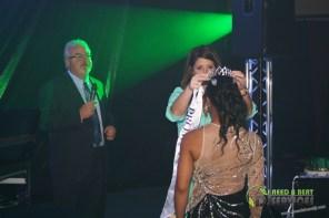 Ware County High School Prom 2015 Waycross GA Mobile DJ Services (228)