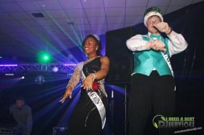 Ware County High School Prom 2015 Waycross GA Mobile DJ Services (245)