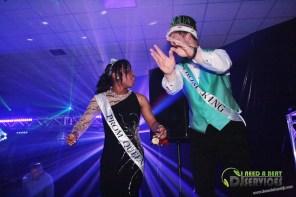 Ware County High School Prom 2015 Waycross GA Mobile DJ Services (249)