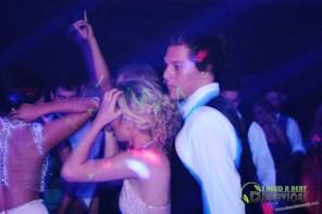 Ware County High School Prom 2015 Waycross GA Mobile DJ Services (257)