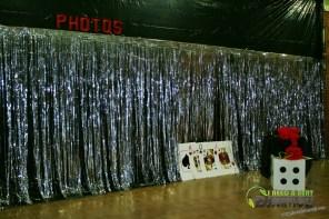 Ware County High School Prom 2015 Waycross GA Mobile DJ Services (26)