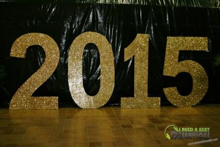 Ware County High School Prom 2015 Waycross GA Mobile DJ Services (32)