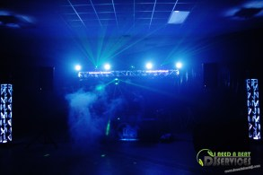 Ware County High School Prom 2015 Waycross GA Mobile DJ Services (47)