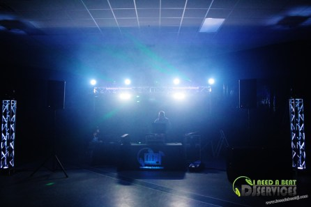 Ware County High School Prom 2015 Waycross GA Mobile DJ Services (48)