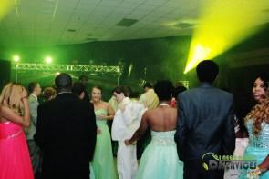 Ware County High School Prom 2015 Waycross GA Mobile DJ Services (86)