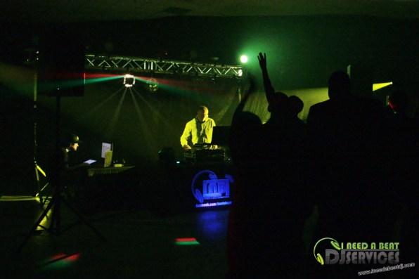 Ware County High School Prom 2015 Waycross GA Mobile DJ Services (88)