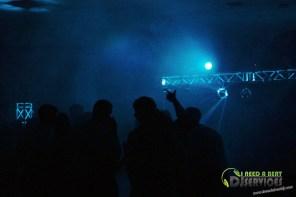 Ware County High School Prom 2015 Waycross GA Mobile DJ Services (94)