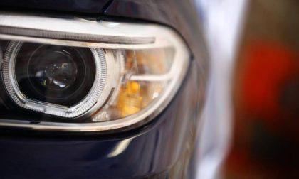 LED Headlight Brands