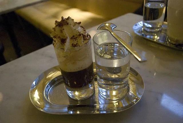 german-pharisaer-coffee