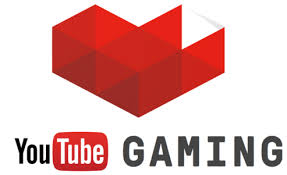 YT Gaming