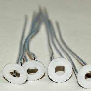 Replacement 7mm Coils for Kiln RA
