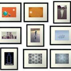 Art, Posters & Prints