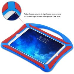 VAKOO iPad Mini Case Shockproof