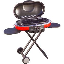 Coleman Road Trip Propane Portable Grill LXE Coleman Road Trip Propane Portable Grill LXE
