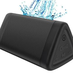 OontZ Angle 3 Next Generation Portable Wireless Bluetooth Speaker