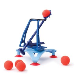 Science Education Games Catapult Toy
