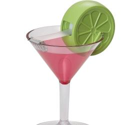 Scotch Cosmo Dispenser with Scotch Magic Tape