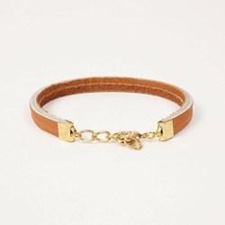 Son of a Sailor Pecos Bracelet