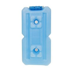 Emergency Water and Food Storage Container