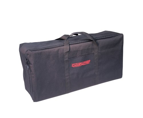 Camp Chef Stove Carry Bag for 2 Burner Grill