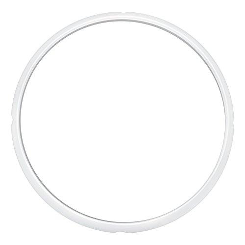 COSORI Silicone Sealing Ring for Pressure Cooker 6 Quart