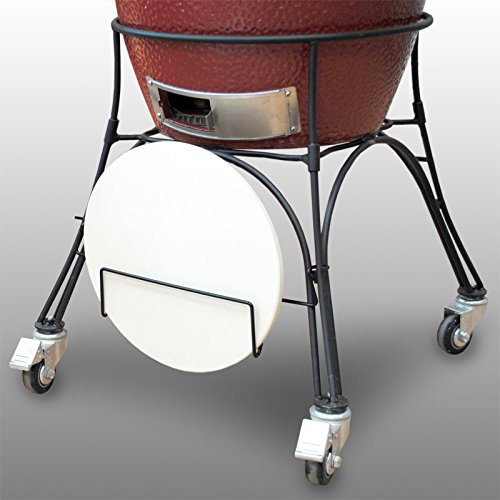 Grate Rack for Kamado Joe (Classic)
