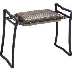 Flexrake Classic Wicker Kneeler Seat