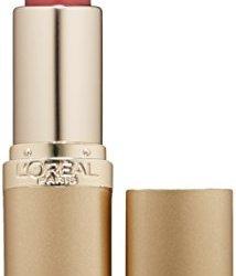 L'Oréal Paris Colour Riche Lipstick, Blushing Berry