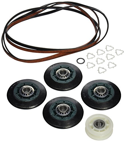 Whirlpool Repair Kit for Dryer