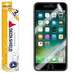 """iPhone 7 Plus Screen Protector (6s Plus/6 Plus 5.5"""")"""