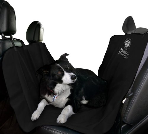 American Kennel Club Pet Car Seat Cover
