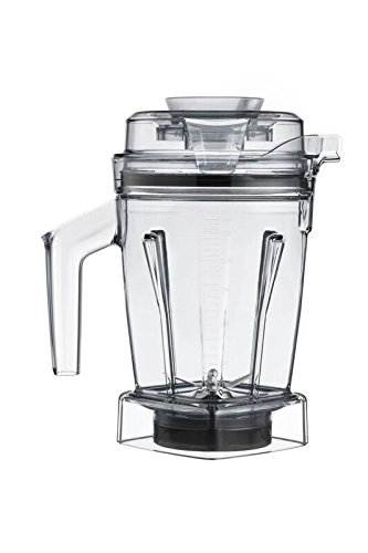 Vitamix Ascent 48 Ounce Container