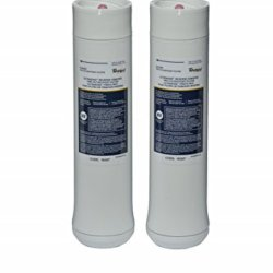 Whirlpool WHEERF Reverse Osmosis Replacement Pre/Post Water Filters