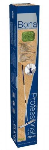 Bona Pro Series 18-Inch Hardwood Floor Care System