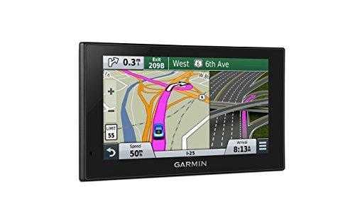 """Garmin Nuvi 2639LMT North America,6"""" inch"""