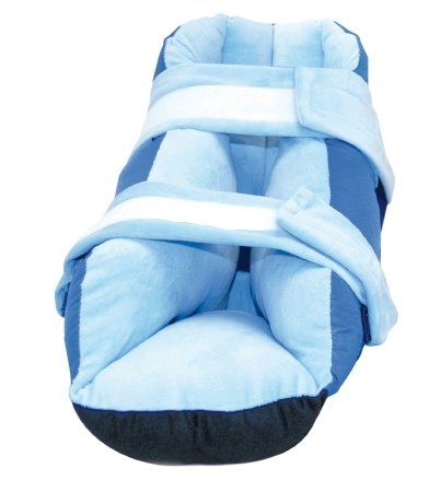 Skil-Care Super Soft Heel Protector Without Wedge