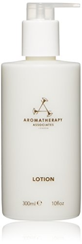 Aromatherapy Associates Lotion,10 Fl Oz